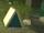 AF-Tent.png