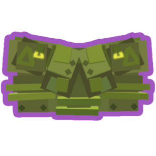 Platebody