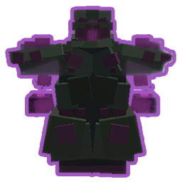 PoisonConstructIcon