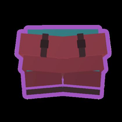 Crabsuit Legs Large