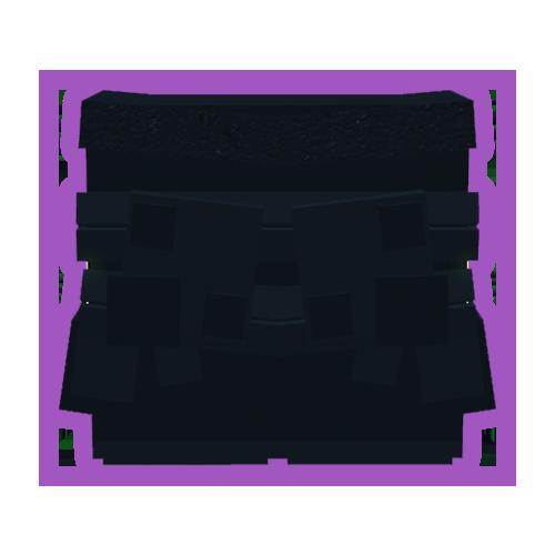 BlackSVLegs