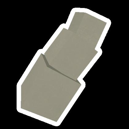 Ratdog Tooth-0