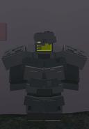 Knight'sArmySet