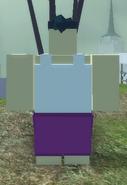 PurplePantsAvatar