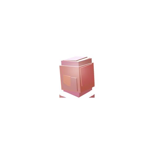 RubyBirdEgg
