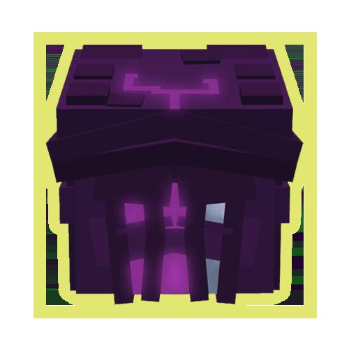 PurpleSVHelmet