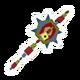 Spinner Rattle