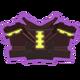 Gauntlet Fury Platebody