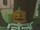 Jack-o'-lantern (NPC)