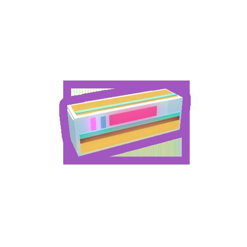 BrainToothpaste