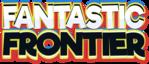 Fantastic Frontier : Roblox Wiki