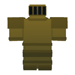 GoldIcon