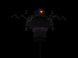 Nightmare Bestiary