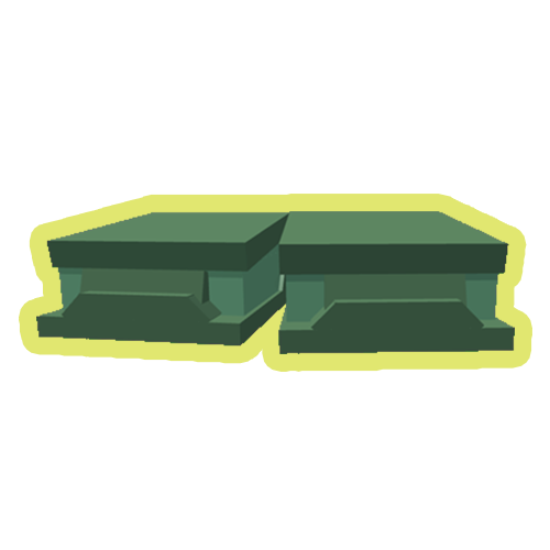 GreenPowerboots