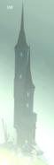 Toraw.Tower