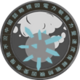 Spell Icon - Frost Bomb