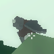 Dust Raptor
