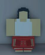 DrakePants