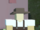 Brown Farmer.png