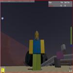 Highscore-Spectrabox-June32010