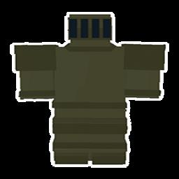 BronzeIcon