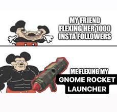 Funny fantastic frontier meme