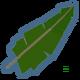 GreenalFeather