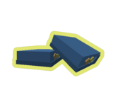 Armor Pieces