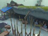 Blue Ogre Camp