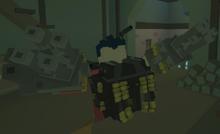Heavyweaponsguy2