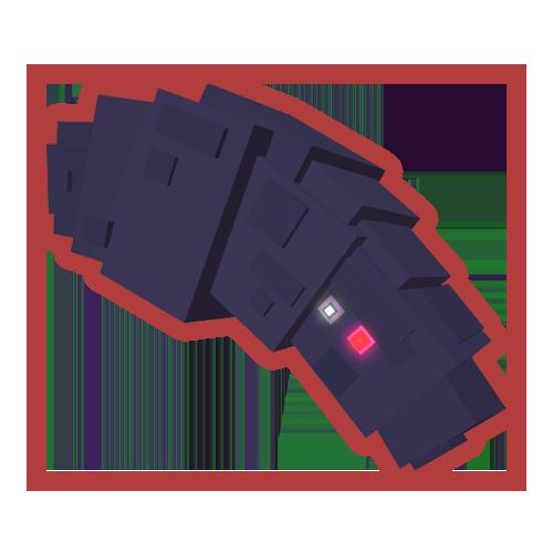OtherworldSlug