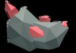 RubyGem