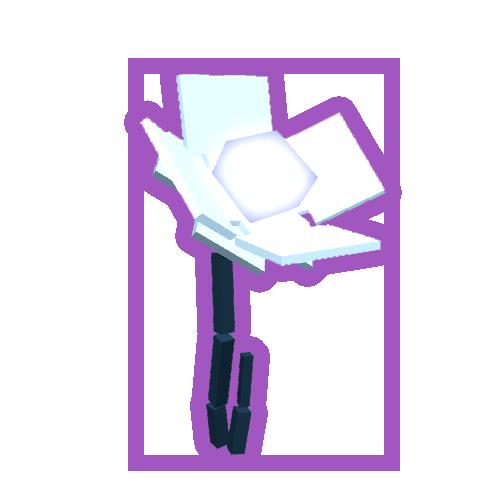 fife flower