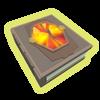 FiresoulSpellbook