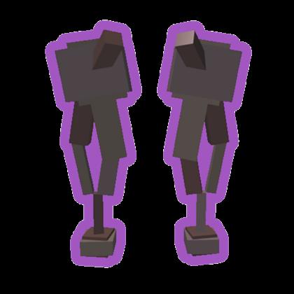 Springtwig Legs