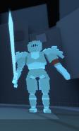 Queensguard