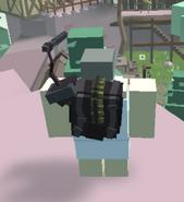 RangersBackpackAvatar