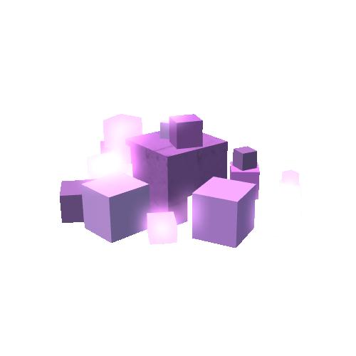DreamDust