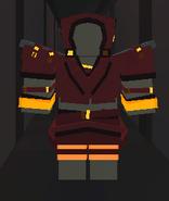 FireBoundSet