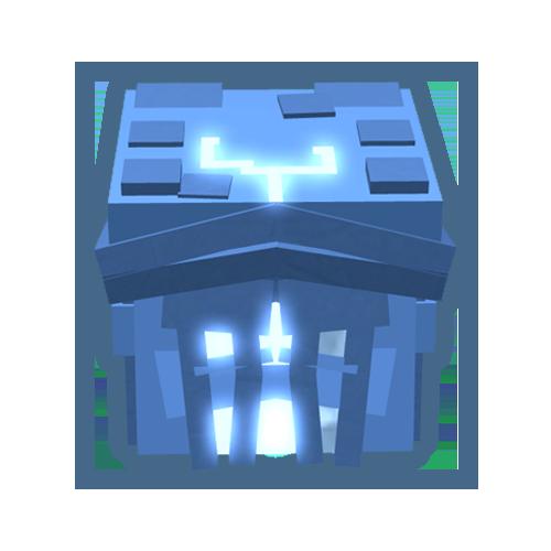 BlueSVHelm