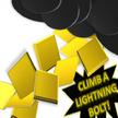 LightningBoltAd
