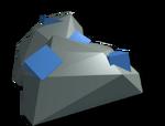 CobaltOre