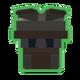 Hedge Knight Helmet