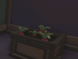 Beet'zo (Plant)