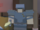 Guard -5.png