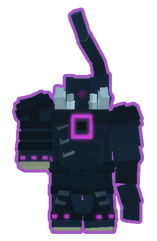VoidMonsterIcon