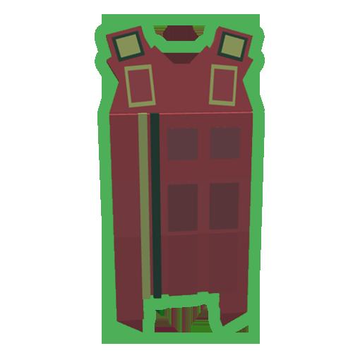 EmperorCape