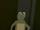 Frog (Vendor)