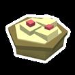 Pie-0