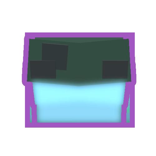 LagoonSpiritLegs